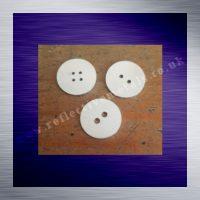 Laser Cut Buttons