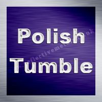 Polish Tumble