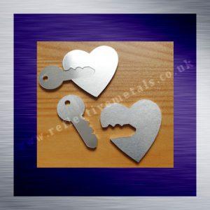HeartandKey1