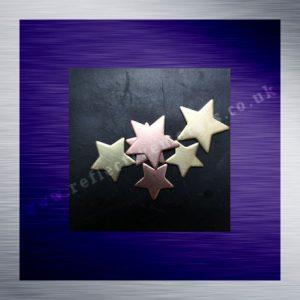 brassandcopperstars